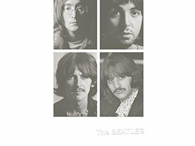 """The Beatles Anniversary Edition"" (2018)を聴いて思ふ"