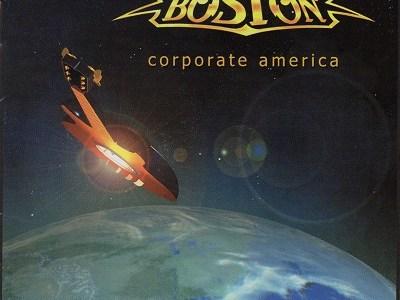 """Boston """"Corporate America"""" (2002)"""