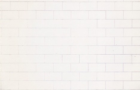 "Pink Floyd ""The Wall"" (1979)"