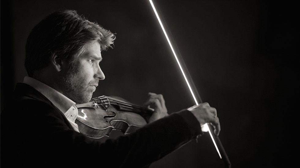 Nicolas Dautricourt © Bernard Martinez