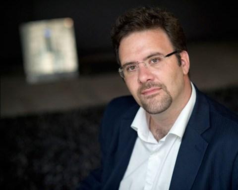 Frédéric D'Oria-Nicolas