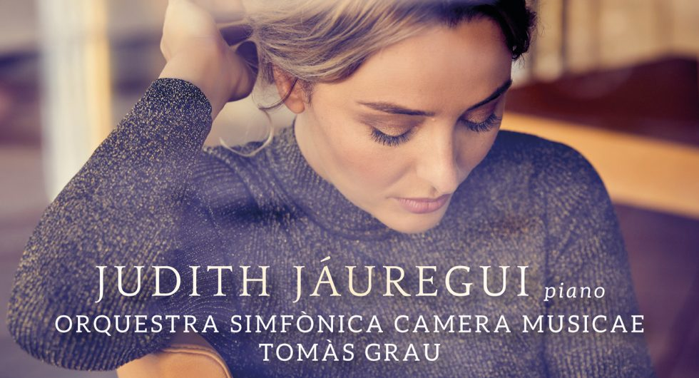 Album de Judith Jáuregui