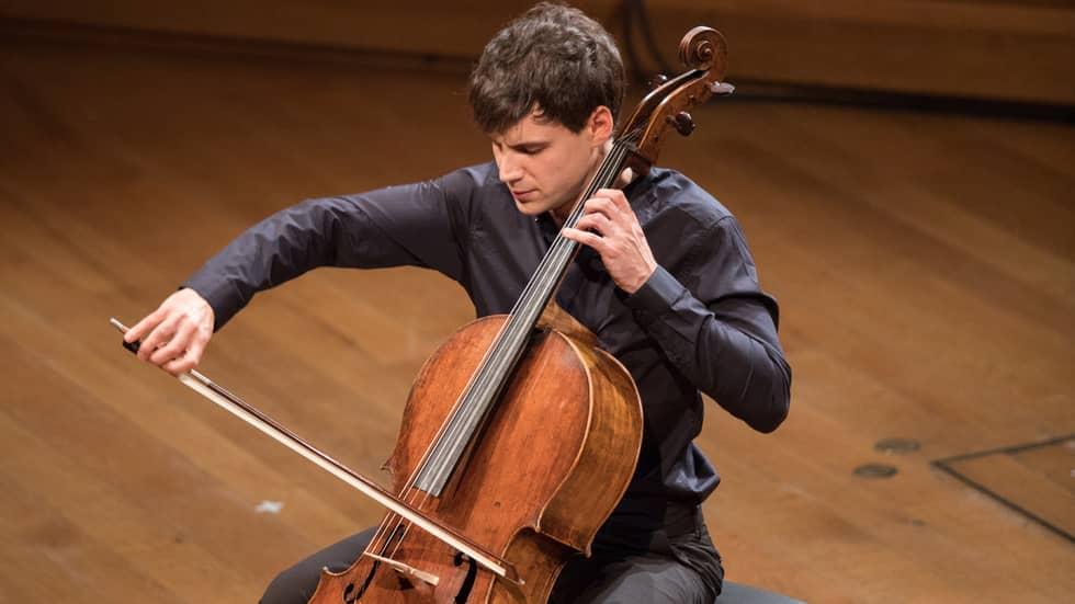 Victor Julien-Laferrière © Bruno Vessiez