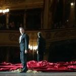 Thomas Hampson (Don Giovanni) © Brescia Amisano/Teatro alla Scala