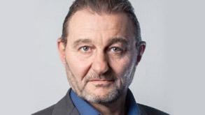 Luc Evrard