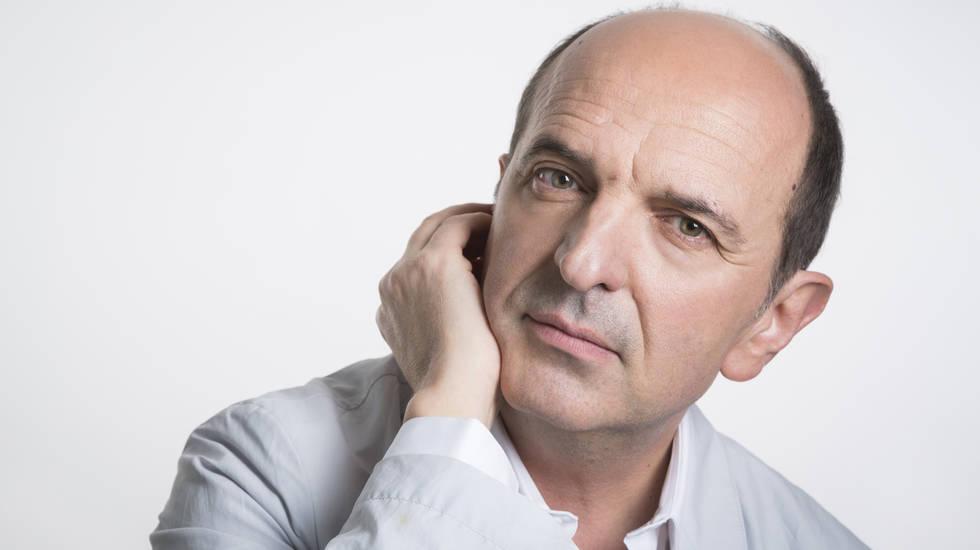 Denis Pascal © Philippe Matsas