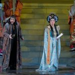 Turandot © Arena di Verona