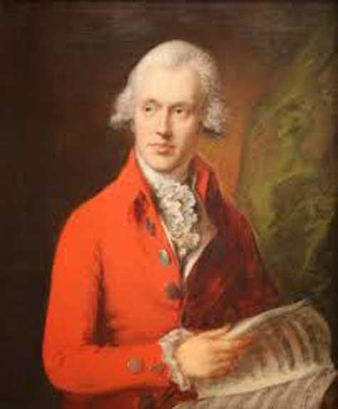Charles Burney (Metropolitan Museum image)