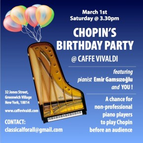 CHOPIN B_DAY March1st.001