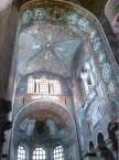 Ravenna 2016 (45)