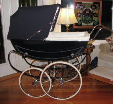 classical baby prams united kingdom weebly