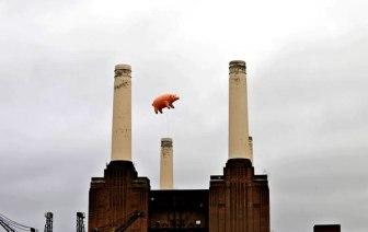 Pink-Floyd-Animals1