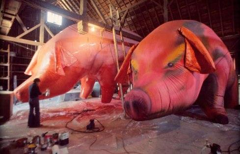 Pink-Floyd-Animals4