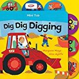 diggingbook