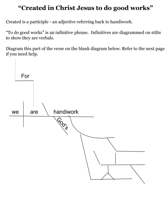 Verbals.pdf.png