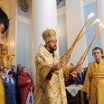 Understanding Orthodox Worship