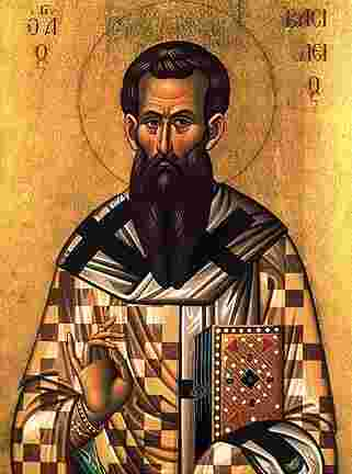 st basil the great on the holy spirit pdf free