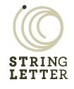 SL_Logo_Vertical