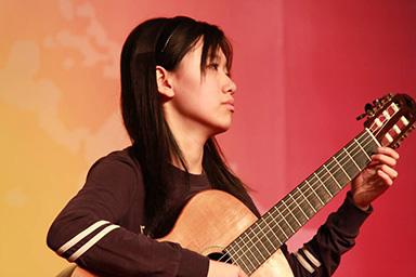 Liyung Zhu