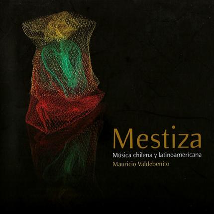 mestiza2