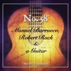 no-58-manuel-barrueco-robert-buck-guitar-book-cover-nicholas-simmons