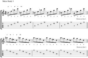segovia-sor-lesson-classical-guitar-micro-study-3