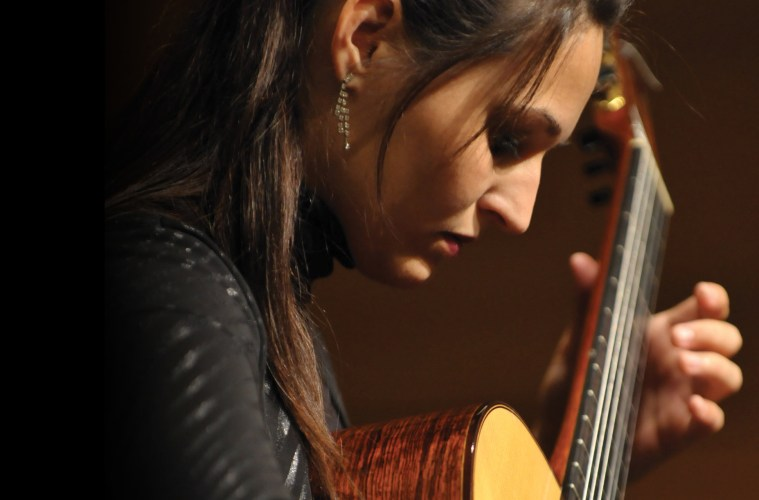 anabel-montesinos-classical-guitar-magazine