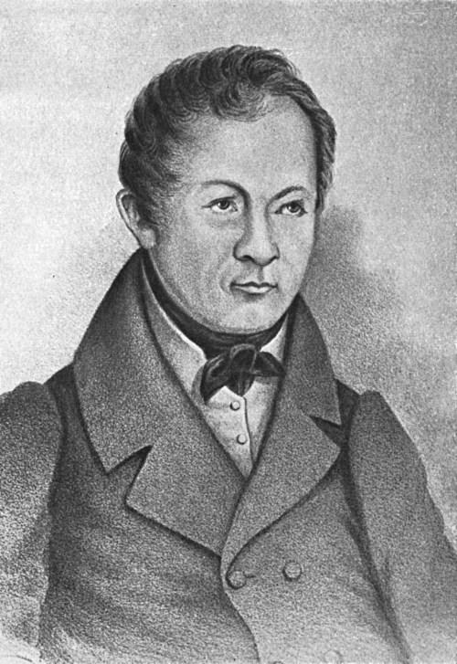 Mikhail Vysotsky