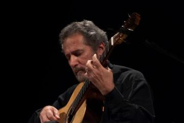 Sérgio_Assad Leonardo Beraldo