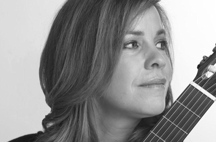 Recent Albums from Trio Alborada, Rody Van Gemert, and Sylvie Proulx