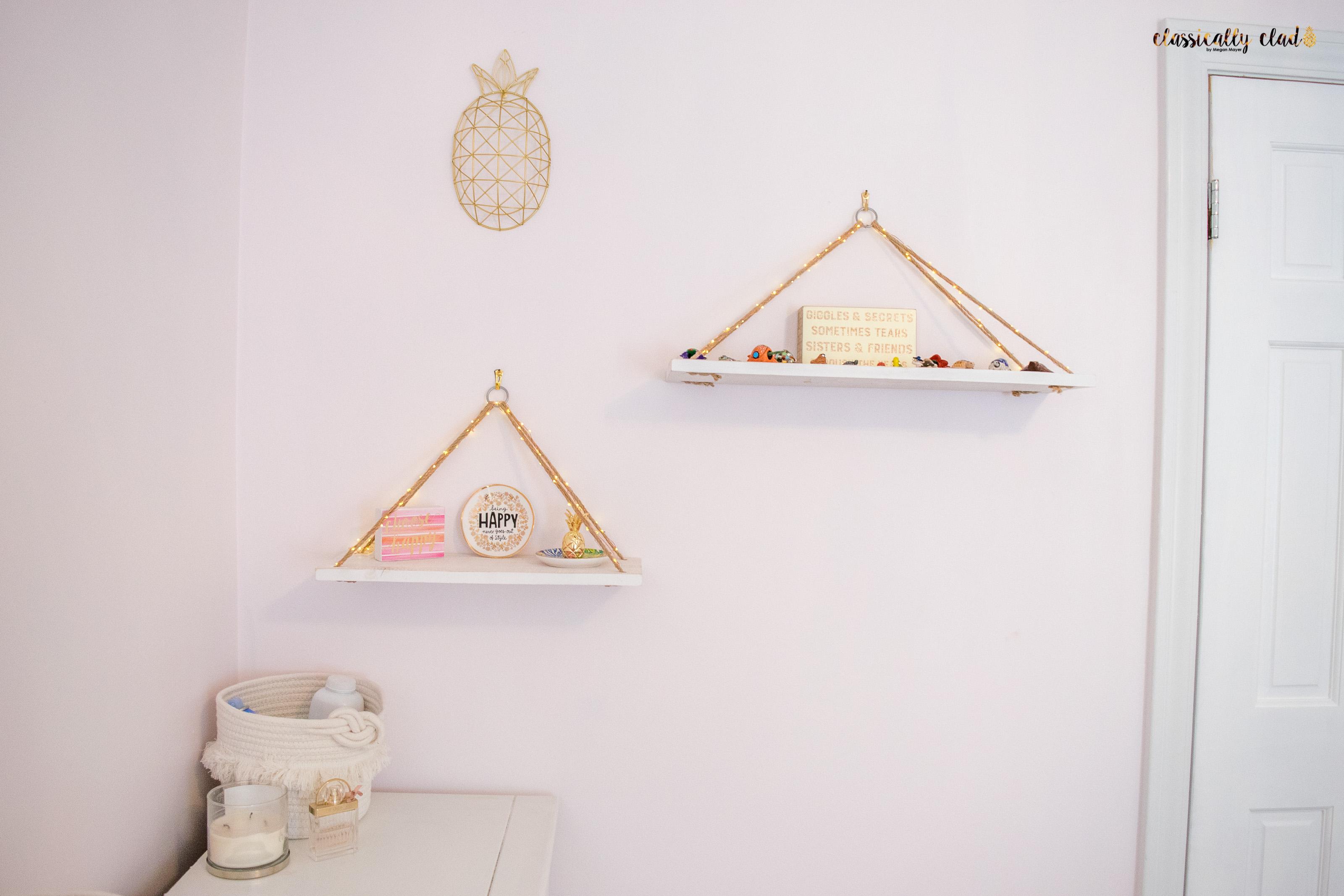 wall room decor