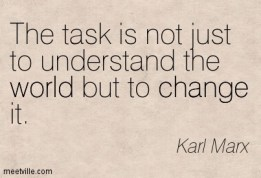 Quotation-Karl-Marx-world-change-Meetville-Quotes-191567