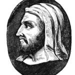 plutarch portrait