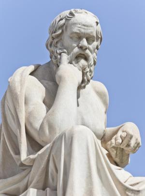Socrates