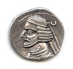 King Orodes