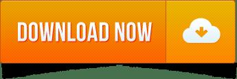 https://i1.wp.com/classicalwisdom.com/wp-content/uploads/2016/05/download-button.png?w=604&ssl=1