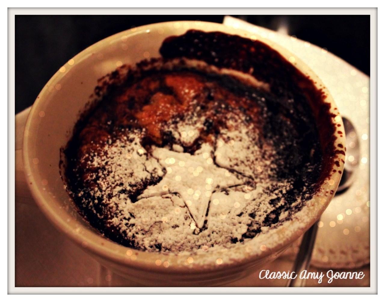 cluck the dessert (2)