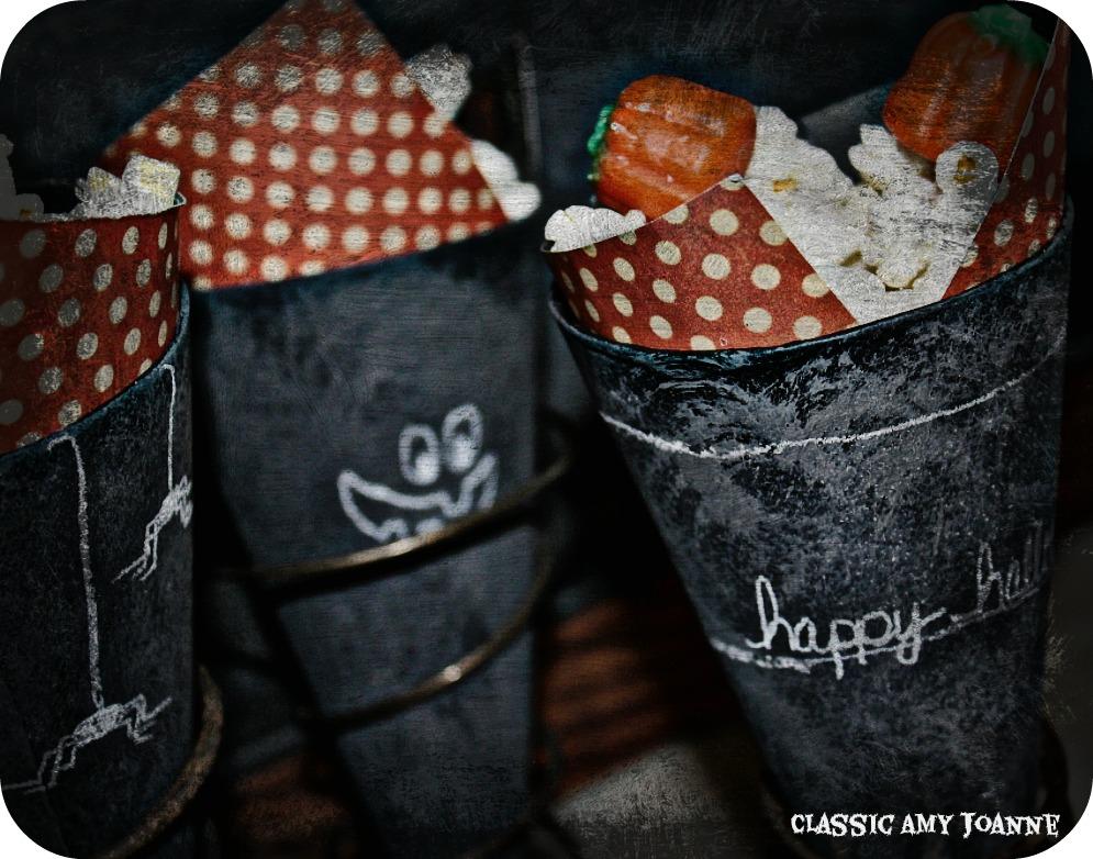 snack cones 6 (2)