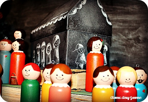 little people 2 (2)