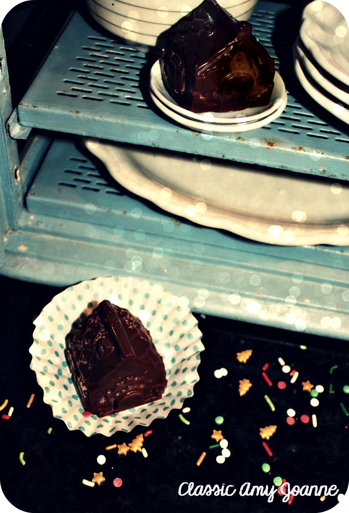 sweet 4 (2)