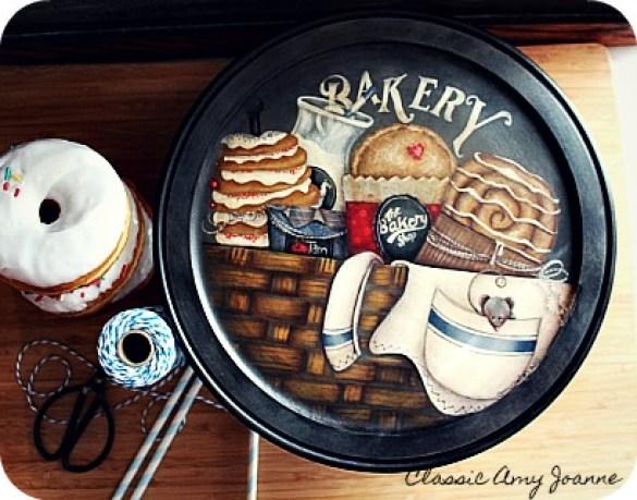 The Bakery 2 (2)