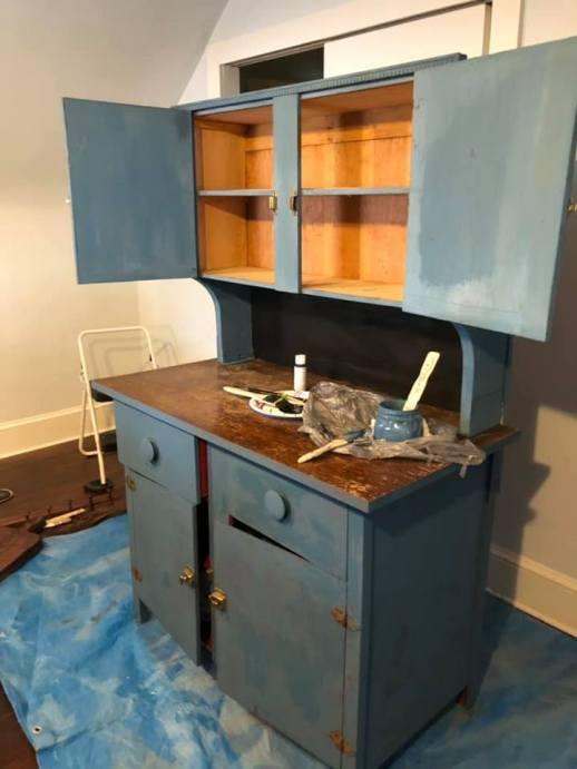cellar hutch 13