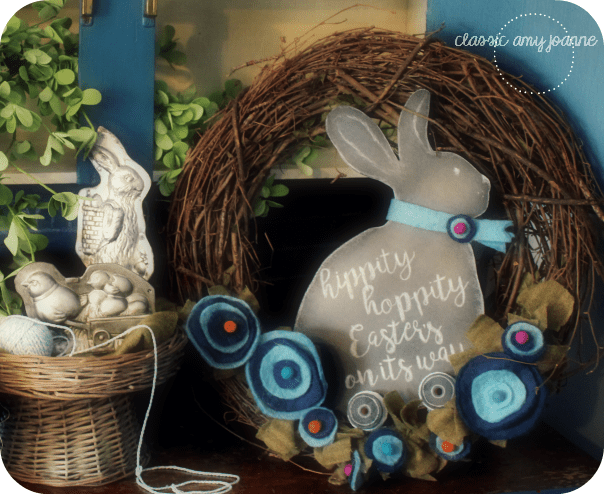 easter 3 - Copy