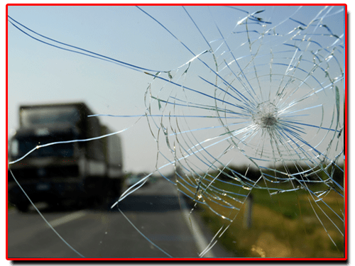 Classic Auto Glass Windshield Replacement