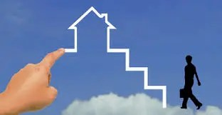 Steps To Take When Buying A Home