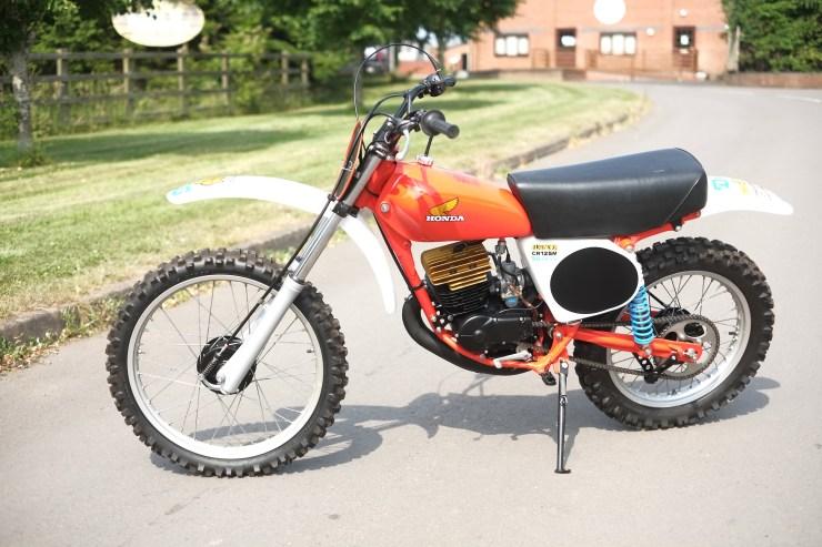 DSCF4480