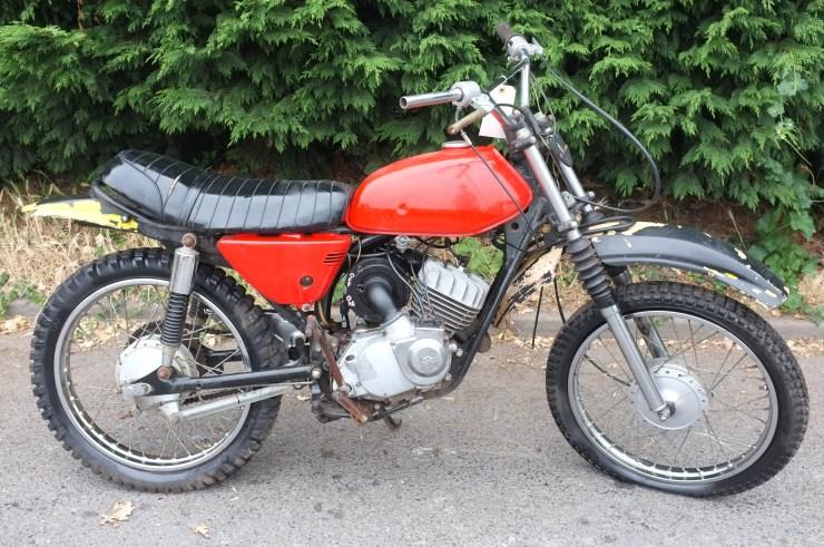 DSCF1240