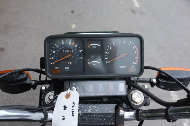 DSCF7509