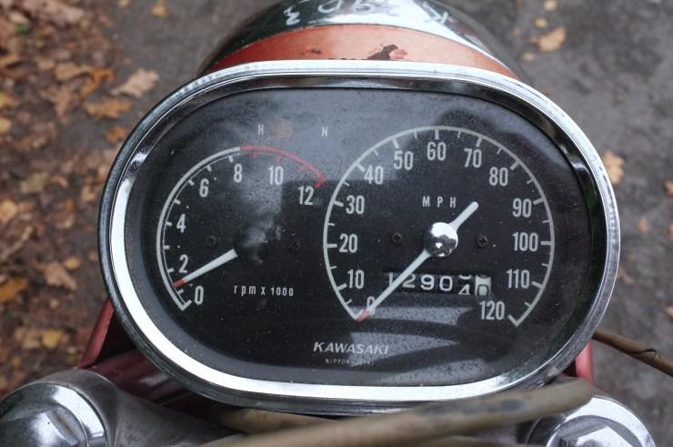 DSCF4070