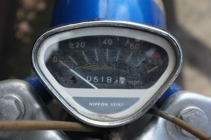 s-l1600-4